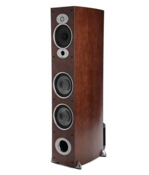 Polk Audio RTiA7 Floor Standing Speaker Set
