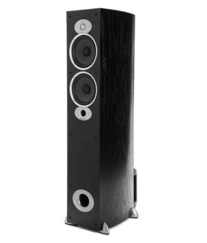 Polk Audio RTiA5 Floor Standing Speaker Set