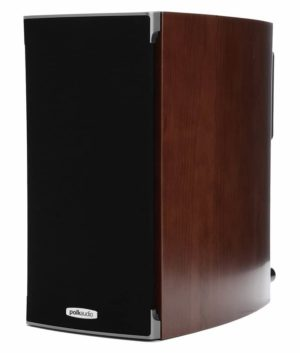 Polk Audio RTiA3 Bookshelf Speaker Set