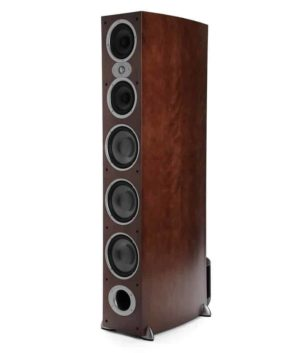 Polk Audio RTiA9 Floor Standing Speaker Set