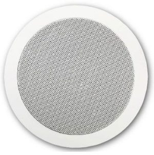 Artsound Stereo / Dual 6.5″ Speaker