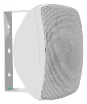 Artsound 3.5″ Weatherproof Speaker Pair