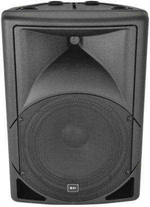 "QTX QS12 Passive Speaker 12"" 250W (EACH)"