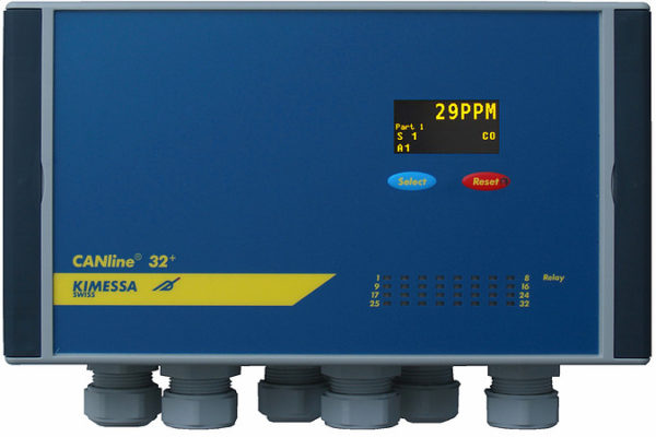32-channel-Gas-monitor-CANline-32