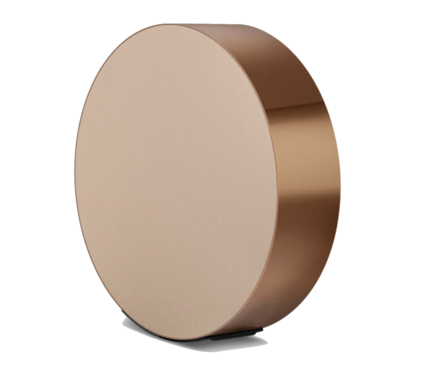 Beosound-Edge-bronze