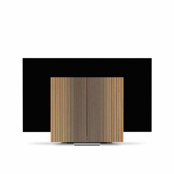 Beovision Harmony Oak
