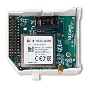 Visonic GSM Module