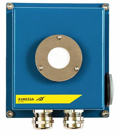 KSEC504 CO GAS Measuring Sensor