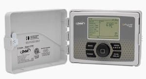 Orbit B-hyve 12-Station Smart WiFi Irrigation Computer