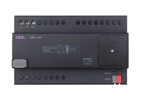HDL KNX Power Supply 960mA