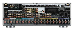 Marantz SR6014 9.2 AV Receiver