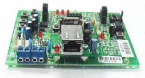 Cytech Comfort Ethernet Module