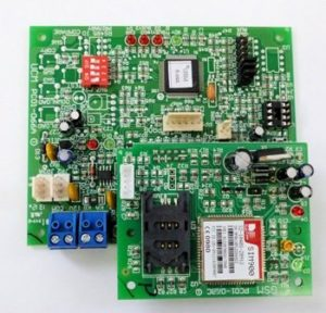 Cytech Comfort GSM Module