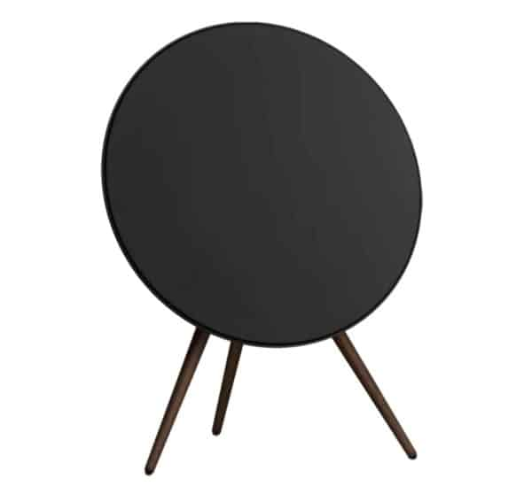 beoplay a9 black