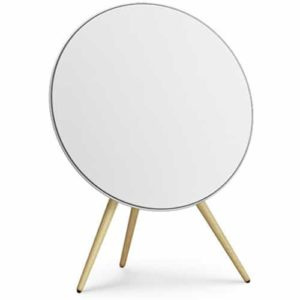 Bang & Olufsen Beoplay A9 4th Gen (without the Google Assistant)