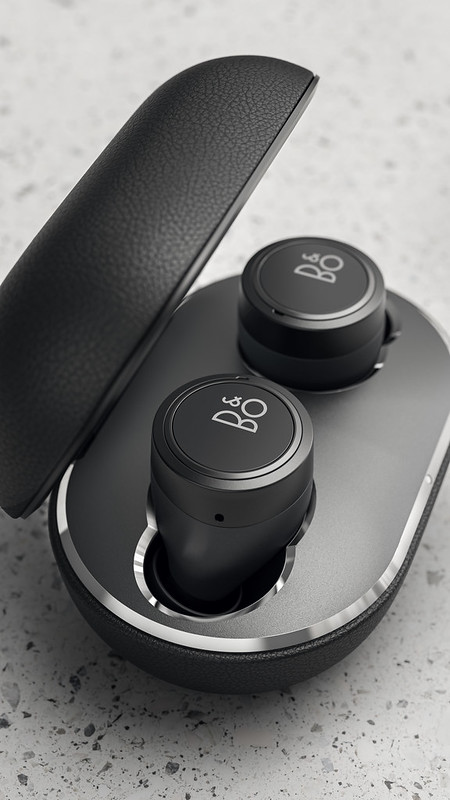 beoplay e8 3rd gen case
