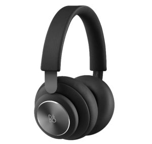 Bang & Olufsen Beoplay H4 2nd Gen.