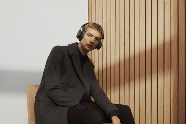 beoplay h9 3rd