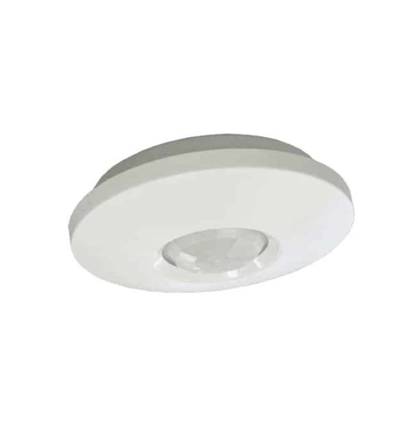 clipsal Clipsal C-Bus Occupancy Light Sensor