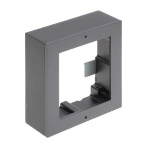 HikVision Videophone Surface Mounted Frame