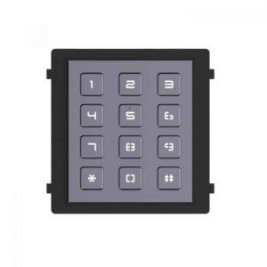 HikVision IP Keypad Module