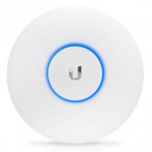 Ubiquity UniFi UAP-AC-LR Long Range Access Point