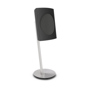 Bang & Olufsen BeoLab 17 Speaker (Set of 2)