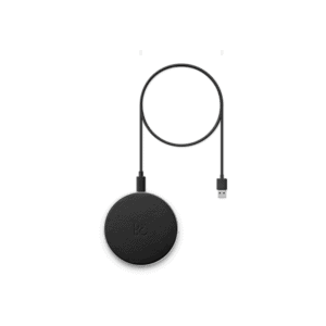 Bang & Olufsen Beoplay QI Charging Pad
