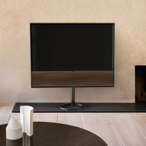 Bang & Olufsen Beovision Contour 48 Inches