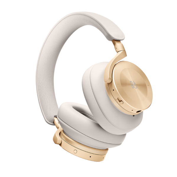 beoplay h95 gold