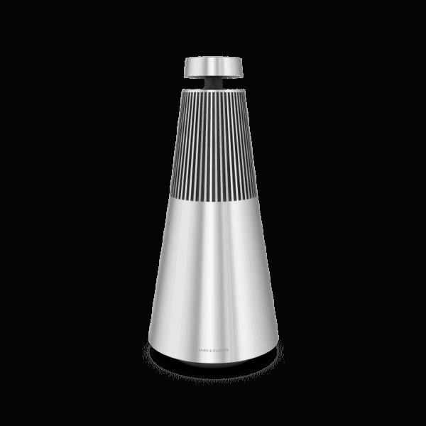 beosound-2-silver