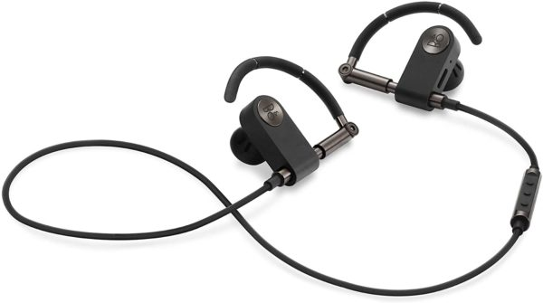 beoplay earset